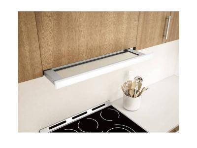 "30"" Zephyr Pisa Undercabinet Range Hood with Low Profile Design - ZPIE30AW290"