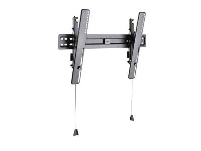 Sonora Universal Angle Free Tilt Wall Bracket - SLTA64