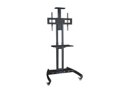 Sonora Commercial Pedestal Stand - S95H