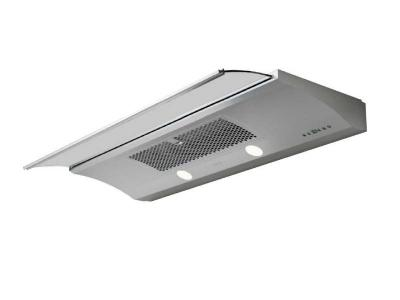 "36"" Zephyr Genova Under Cabinet Range Hood with 290 CFM Internal Blower  - ZGEE36AS290"