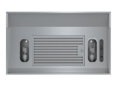 "30"" Zephyr Core Series Vortex Under Cabinet Insert Hood With Energy Star - AK9028ASES"