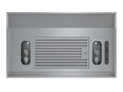 "36"" Zephyr Core Series Vortex Under Cabinet Insert Hood With Energy Star - AK9034ASES"