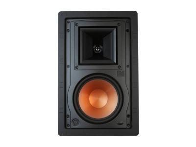 Klipsch Reference Series In-Wall Speaker - R-3650-W II
