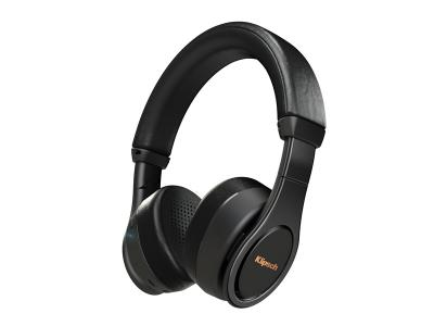 Klipsch REFERENCE ON-EAR BLUETOOTH HEADPHONES REFONEARBT