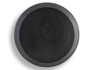 Klipsch IN-CEILING SPEAKERS IC650TB (Pair)