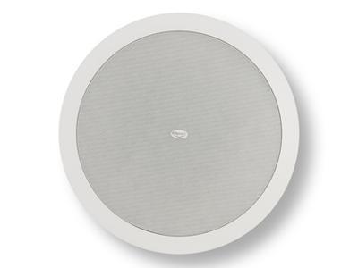 Klipsch Professional Speaker SUB ICSW8T2 (Each)