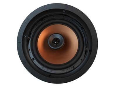 Klipsch In-Ceiling Speaker CDT5800CII (Each)