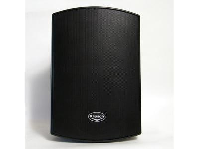 Klipsch Outdoor Speaker CA525TB