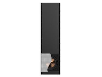 Klipsch In-Ceiling Speakers PRO1200SW (Each)