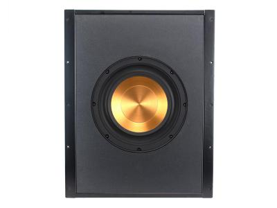 Klipsch In-Ceiling Subwoofer PRO1000SW (Each)