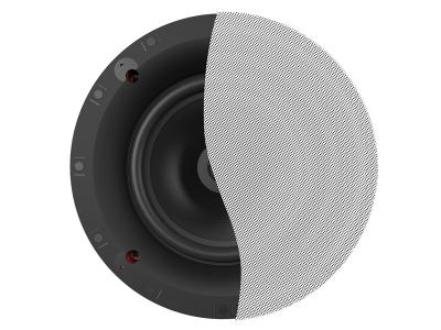 Klipsch In-Ceiling Speaker CS18C (Each)