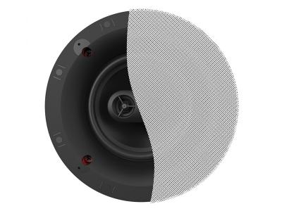 Klipsch In-Ceiling Speaker CS16CSM (Each)