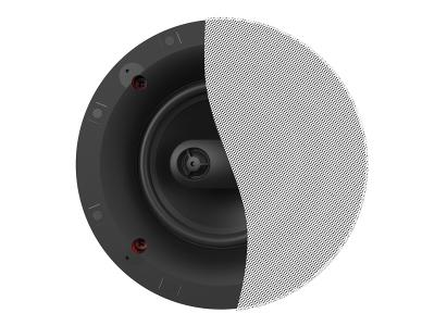 Klipsch Designer Series 8″ In-Ceiling Speaker DS180CSM (Each)