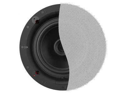 Klipsch In-Ceiling Speaker DS180CDT (Each)