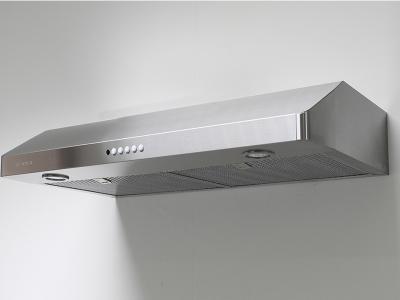 """36"""" Faber  Under Cabinet Range Hood  - LEVL36SS400"""