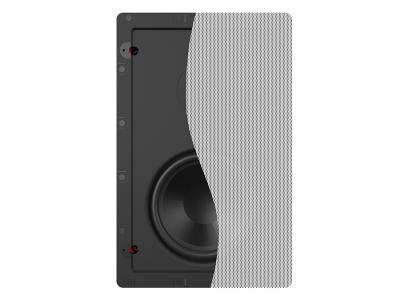 Klipsch 6.5″ In-Ceiling Speaker CS16W (Each)