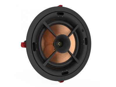 Klipsch IN-CEILING SPEAKER PRO180RPC (Each)