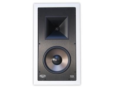 Klipsch In-Wall Speaker KL7800THX2 (Each)