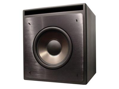Klipsch Subwoofer KW120THX (Each)