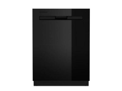 "24"" Maytag Top Control Dishwasher With Third Level Rack and Dual Power Filtration- MDB8959SKB"