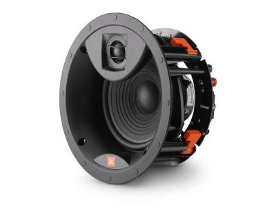 "JBL Arena 6IC In-Ceiling Loudspeaker with 6.5"" Woofer - ARENA6ICAM"