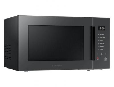 "22"" Samsung  Solo Microwave Oven with Home Dessert  - MS11T5018AC"