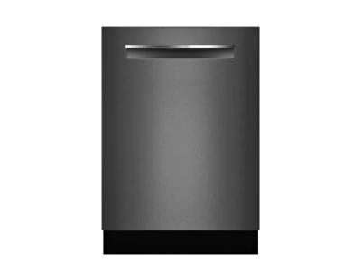 "24"" Bosch 800 Series Top Control Built-In Dishwasher with Stainless Steel Tub  - SHPM78Z54N"