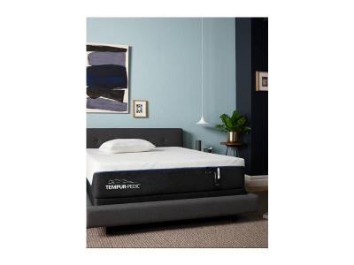 "Tempur - Pedic Profile 12 inch Soft Mattresses in Twin Size - 12"" PROFILE Soft Twin"
