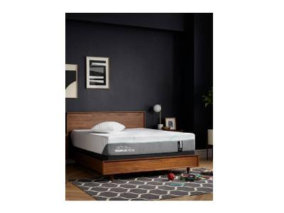 "Tempur - Pedic Profile 11 inch Medium Mattresses in Queen Size  - 11"" PROFILE Queen"