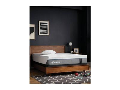 "Tempur - Pedic Profile 10 inch Soft Mattresses in King Size - 10"" PROFILE King"