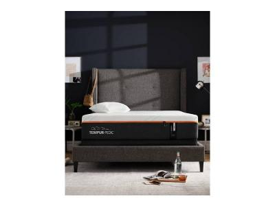 """Tempur - Pedic Profile 12 inch Firm Mattresses in King Size - 12"""" PROFILE Firm King"""