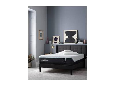 "Tempur - Pedic Profile 12 inch Medium Mattresses in Twin Size - 12"" PROFILE Medium Twin"