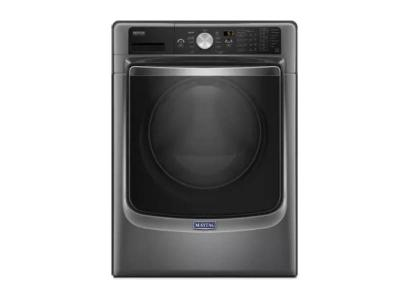 "27"" Maytag Front Load Washer - MHW8200FC"