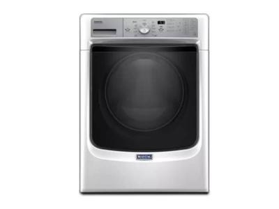 "27"" Maytag 4.5 cu. ft. Front Load Washer - MHW5500FW"