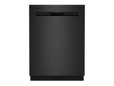 "24"" Maytag Top control Dishwasher with Third Level Rack and Dual Power Filtration - MDB8959SKK"