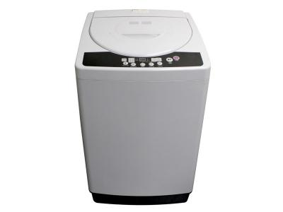 Danby 1.7 cu. ft.  Washing Machine - DWM055WDB
