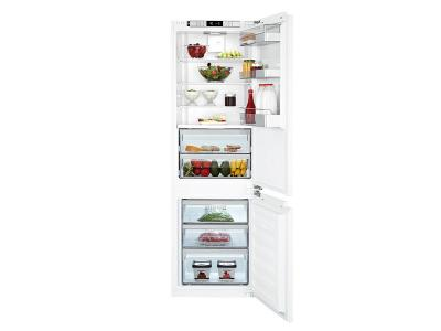 "22"" Blomberg Built-In Bottom-Freezer Refrigerator - BRFB1051FFBIN"
