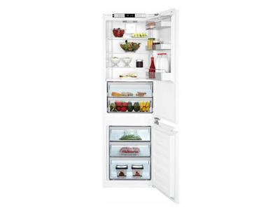 "22"" Blomberg Built-In Bottom-Freezer Refrigerator - BRFB1052FFBIN"