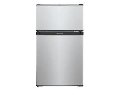 """19"""" Frigidaire 3.1 Cu. Ft. Compact Refrigerator - FFPS3133UM"""