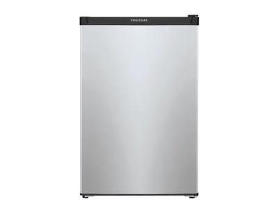 """22"""" Frigidaire 4.5 Cu. Ft. Compact Refrigerator - FFPE4533UM"""