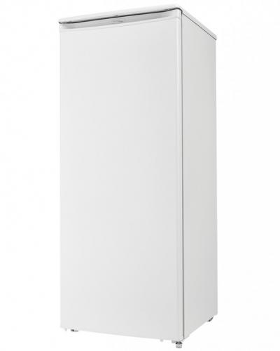 Danby Designer 10.1 cu. ft. Upright Freezer - DUFM101A2WDD