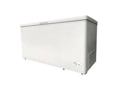 "60"" Danby Freestanding Chest Freezer with 14.5 cu. ft. Capacity - DCF145A3WDB"