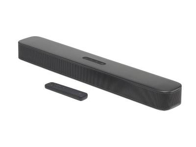 JBL Bar 2.0 All-in-One Compact 2.0 Channel Soundbar - JBLBAR20AIOBLKAM