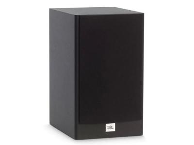 JBL Stage A130 Home Audio Loudspeaker Systems - JBLA130BLK