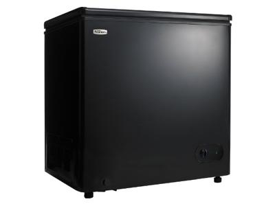 Danby 5.5 cu. ft. Chest Freezer - DCF055A2BP