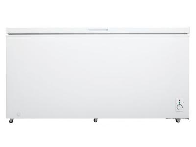 Danby 17.7 cu. ft. Chest Freezer - DCFM177C1WDB