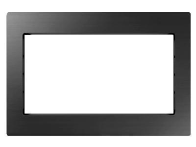 Microwave Trim Kit - MA-TK8020TG