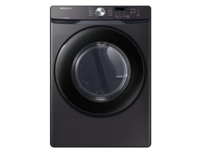 Samsung 7.5 Cu. Ft. Dryer With Sensor Dry - DVE45T6005V