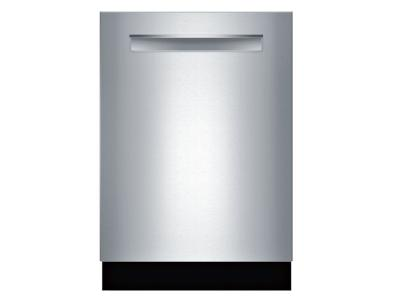 "24"" Bosch 500 Series Dishwasher - SHPM65Z55N"