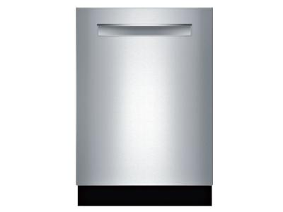 "24"" Bosch Stainless steel Dishwasher - SHPM88Z75N"